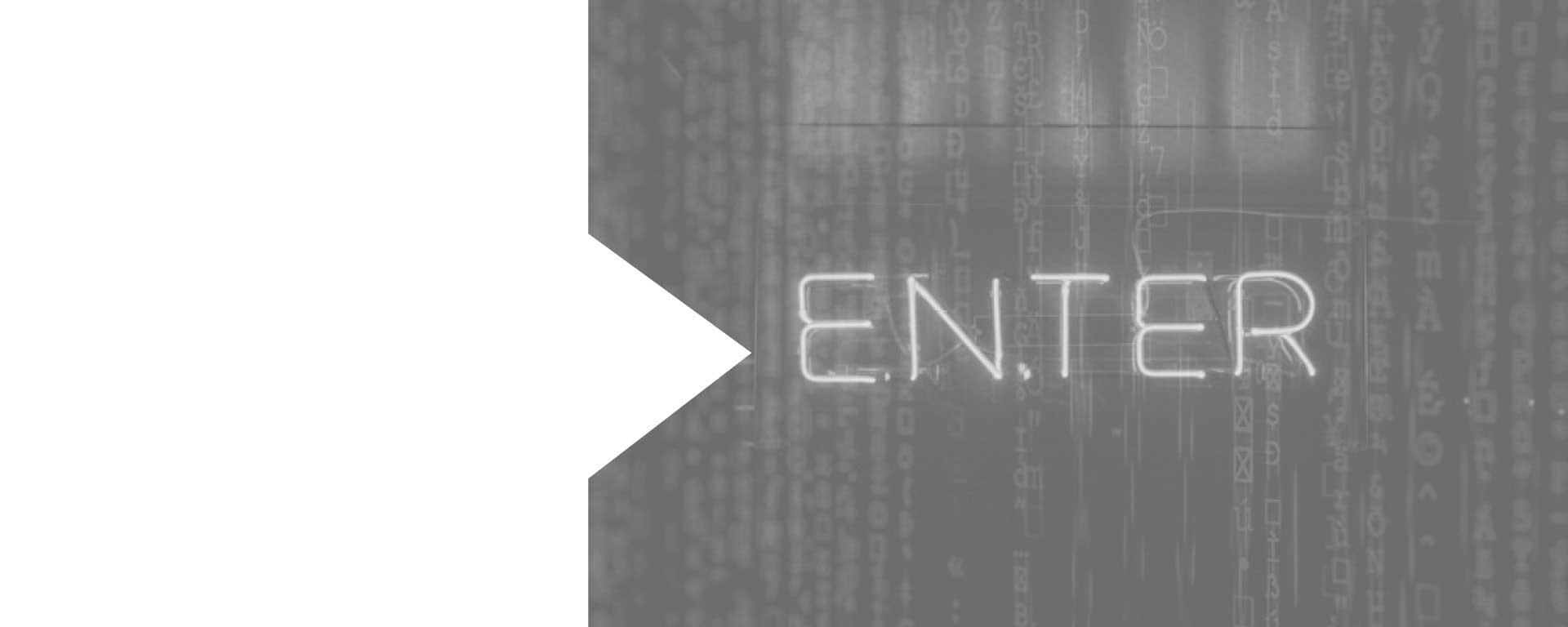Analyse Digitalfootprint Webcheck Webseiten Prüfung Homepage Free Kostenlos