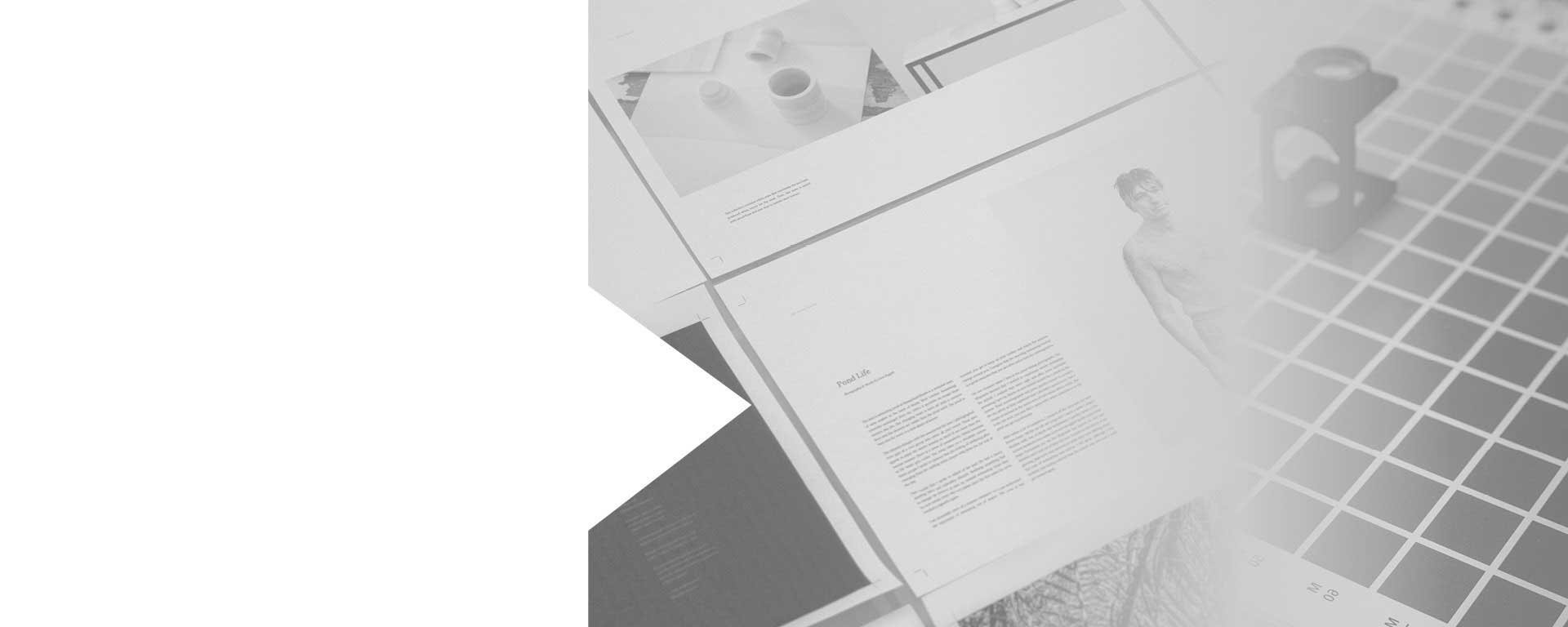 Agentur, Print, Druck, Druckerei, Layout, Design