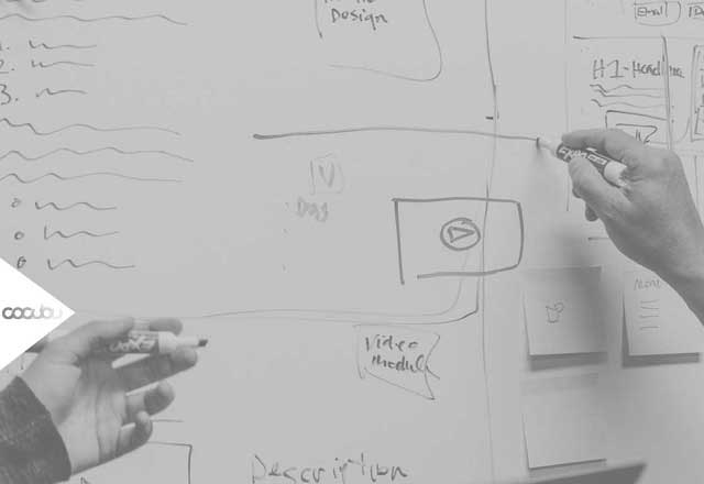 Planen Umsetzen Übersicht Aufgaben Maßnahmenplan Massnamen Plan