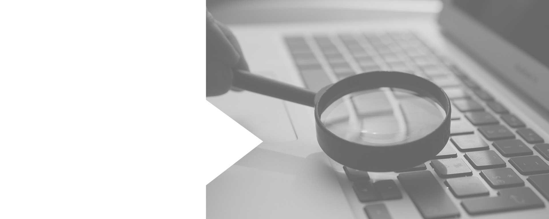 SEO Weboptimierung Sichtbarkeit steigern