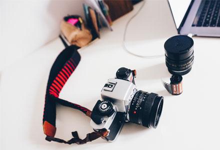 Bildsprache, Foto, Photo, Fotografie, Bildbearbeitung