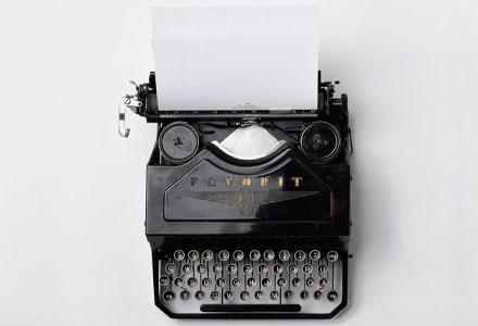 Texte, Texter, Worte, Wortzauber, Werbetexte