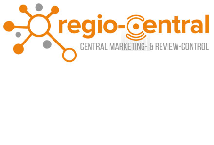regio-central für Böblingen, Ludwigsburg und die Region Stuttgart