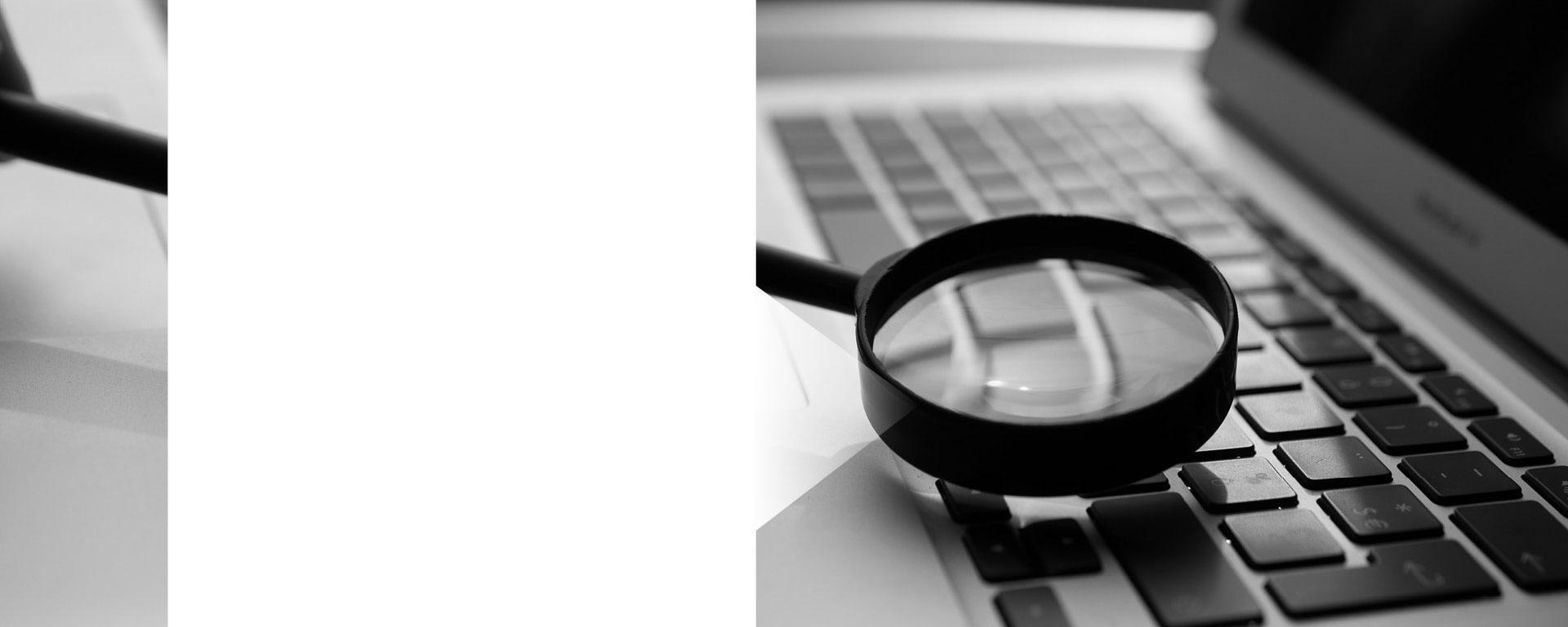 SEO  Internet Sucherfolge erzielen Digital Wandel
