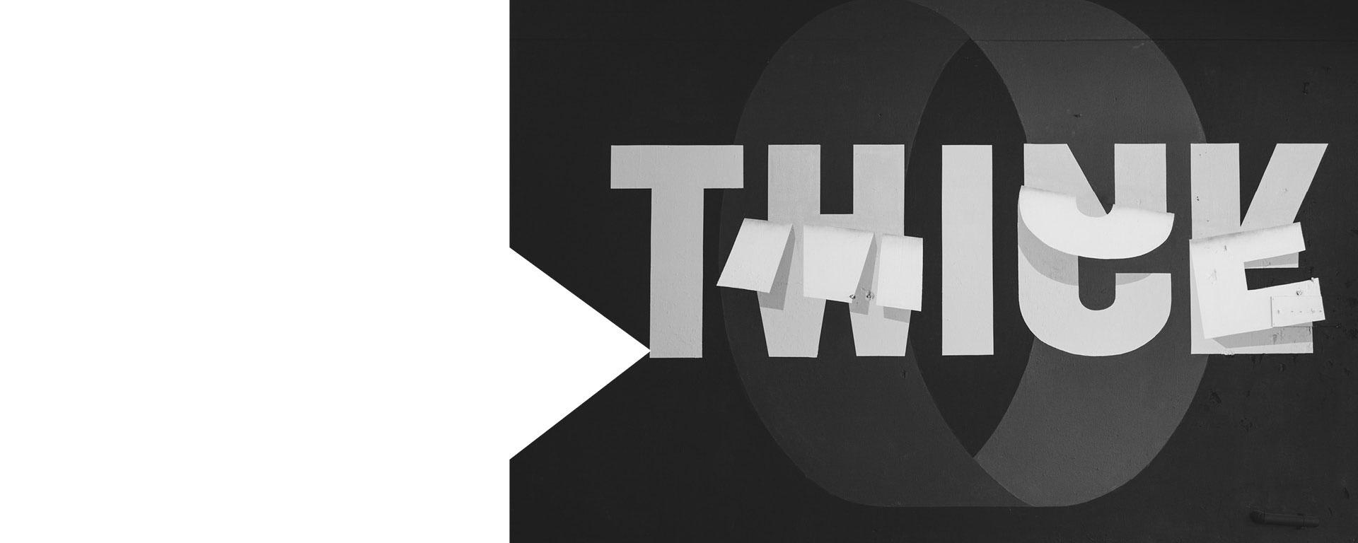 F&A, FAQ, Fragen Antworten, Thinktank